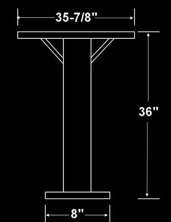 stanchion_bracket