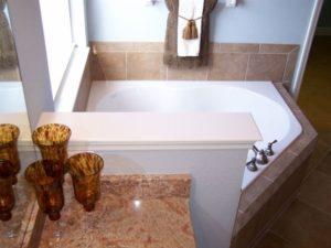 bathroom-wall-cap-9-5-07-024-640x480-640x480