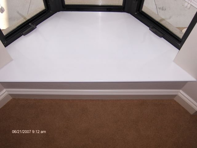 windowseat-640x480-2